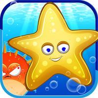 Save The Starfish