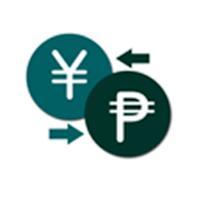 Php - Jpy Converter