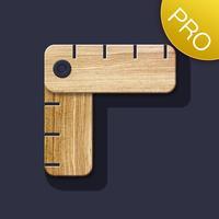 Measuring Kit pro