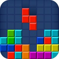 Brick Deluxe-Block Mania