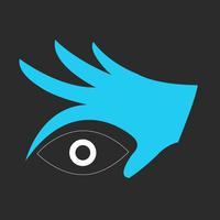 Netradaan - Donate Your Eyes !