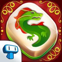 Mahjong To Go - Classic Chinese Majong Game