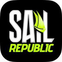 Sail Republic - Magazine