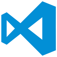 Master Class For Visual Basic
