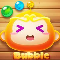WoW Bubble - Pop Bubble Crush,Puzzle Marble