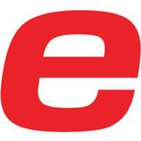 Emall App