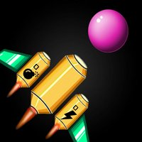Balls Blast