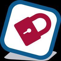 datasecure VPN by millenoki