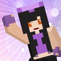 Aphmau Skins Free for Minecraft