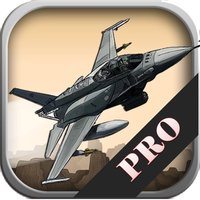 Airship Performance - Flying Clash Pro
