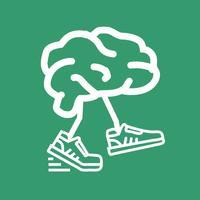 INSELhealth - neuro fit