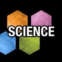 NASA Science Mission Highlights