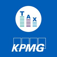 KPMG Taiwan Tax 360