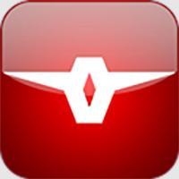 Brahma Safety App