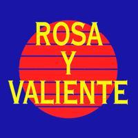 Rosa y Valiente Inmobiliaria