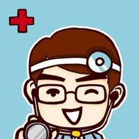 儿科医生-儿童版 快速问医生 掌上医生