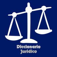 LegalApp Diccionario Jurídico