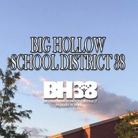 Big Hollow School District 38