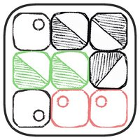 Dots VS Lines