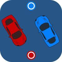 Car racing : rush way crazy game