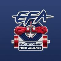 Evolutionary Fighting Alliance
