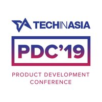 Tech in Asia PDC'19