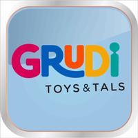 Grudi Toys & Tals