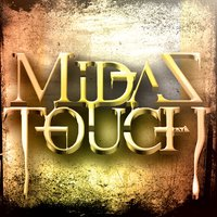 Midas Touch Ent.