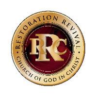 Restoration Revival Church