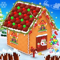 Xmas House Cleanup & Decorate