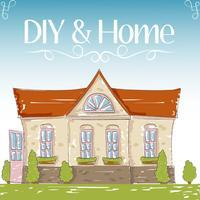 Home Improvement Deals, DIY Deals
