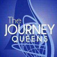 The Journey Church - Queens