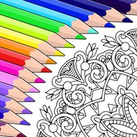 Colorfy Stickers