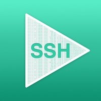 SimpleSSH - SSH Commands, File Viewer & Terminal