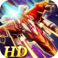 街机游戏 - 全民飞机模拟器