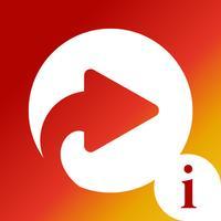 Informal Spanish on Video