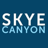 Skye Canyon Fitness