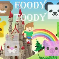 Foody Toody