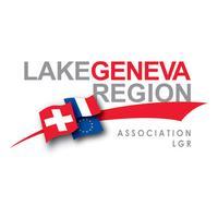 Lake Geneva Region at MIPIM
