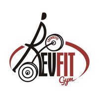 RevFit Gym