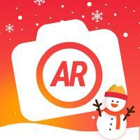 Magic AR - AR Video Maker