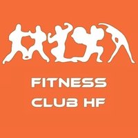 Fitness Club HF Capoterra