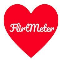 FlirtMeter