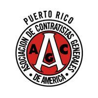AGC Puerto Rico