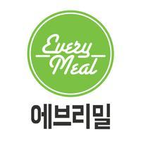 에브리밀 - 다이어트 닭가슴살 전문 쇼핑몰