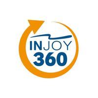 INJOY 360