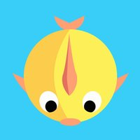 Swipy Fish