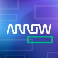 ARROW HPE Virtual Specialist for iPad