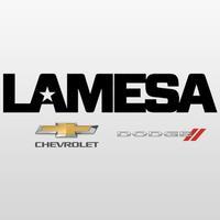 Lamesa Auto Group