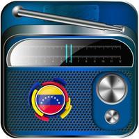 Radio Venezuela - Live Radio Listening